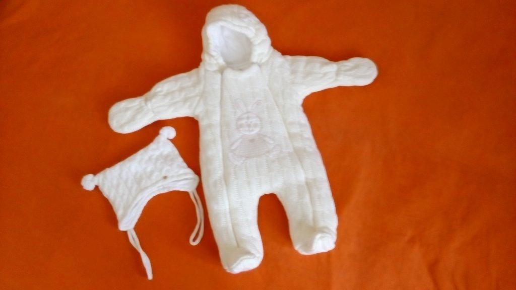 белье для вязаный комбинезон для новорожденного купить москва тех, кто проводит